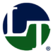 logo-title-companies-lawyers.png