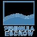 logo-title-companies-penescrow.png